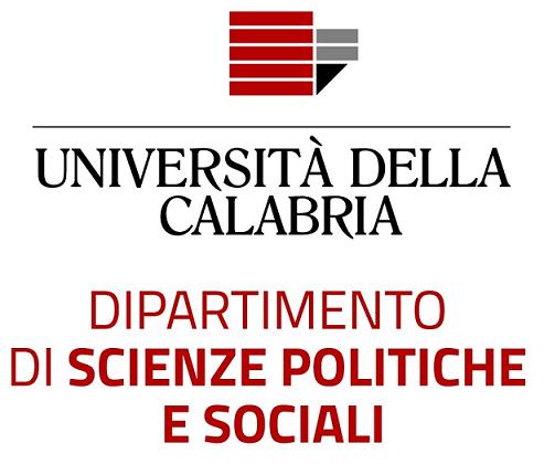 Dipartimento di Scienze Politiche e Sociali